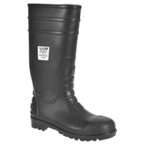 PORTWEST® TOTAL SAFETY BOOT PW95