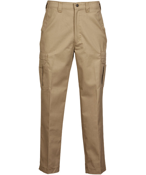 Reedflex® WORK WEAR CARGO PANTS KHAKI 958P