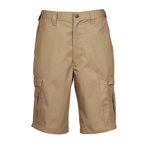 REEDFLEX CARGO SHORTS with 11