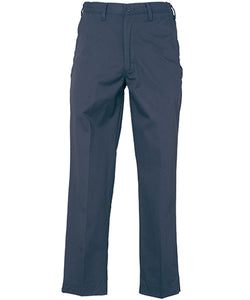 Reedflex® WORK WEAR PANT NAVY 841P