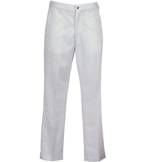 Reedflex® WORK WEAR PANT WHITE 820P