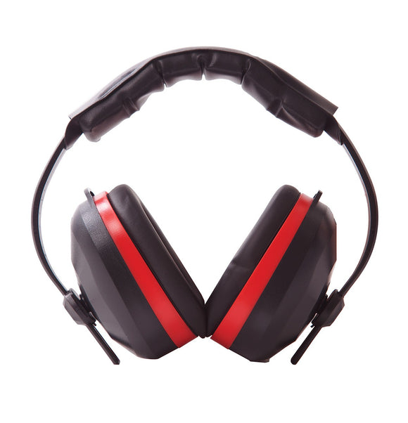 COMFORT EAR PROTECTOR PW43