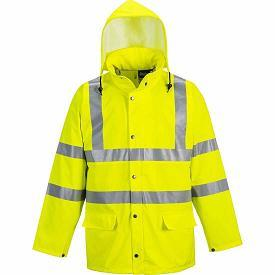 PORTWEST® Sealtex Ultra Unlined Jacket US491