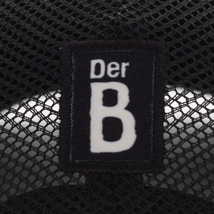 boco Technical Trucker ®  doper stinken. alle. immer!