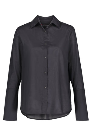 Husband Shirt Voile Thumbnail