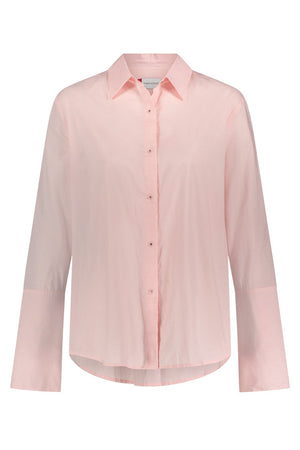 Husband Shirt Blush/Rose Gold - Personalized Thumbnail