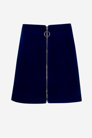 The Victoria Skirt Thumbnail