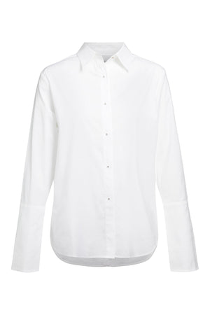 Husband Shirt Linen Thumbnail