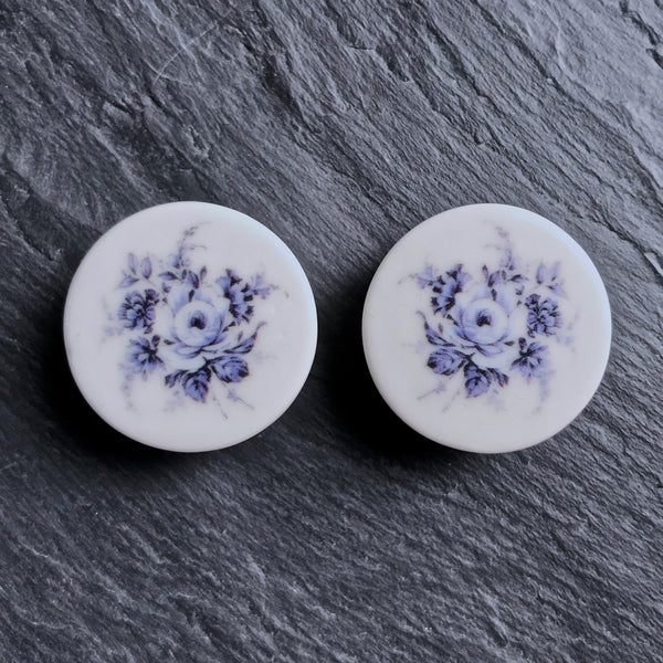 russian rose plugs