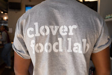 Load image into Gallery viewer, Men's Classic Clover T-Shirt