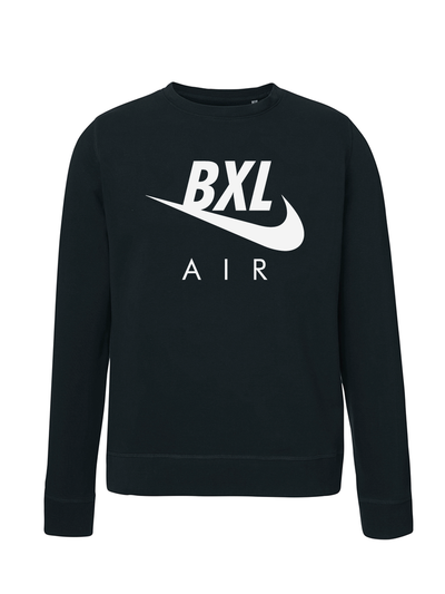 BXL AIR- Sweat