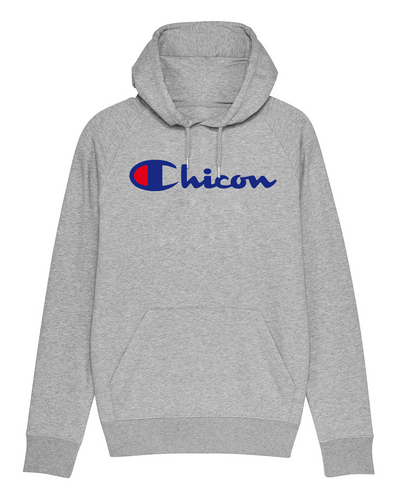 Chicon (Hoodie)
