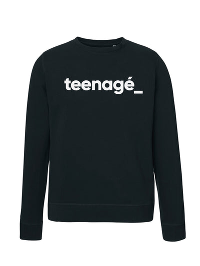 Teenagé - Le sweat
