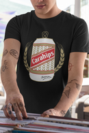 T-shirt Carapils