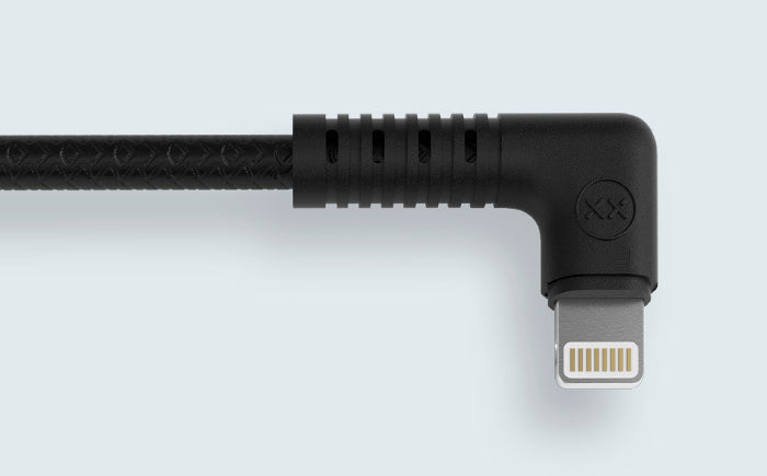 Apple certified Lightning connector