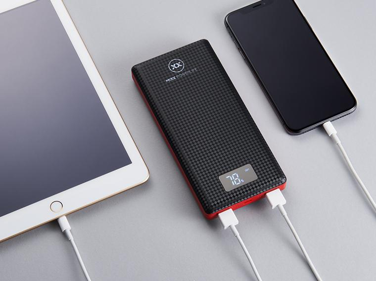 Powerlife 3 power bank
