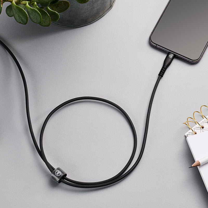 MIXX ultra durable cable