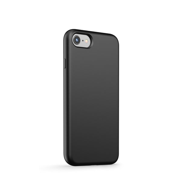 Eco-friendly phone case for iPhone 6, 6s, 7 and 8