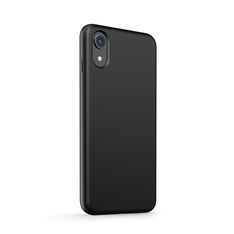 Eco-friendly phone case for iPhone XR
