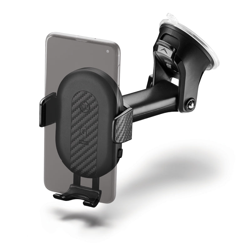 wireless car mount for phones