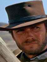 Watch The Good The Bad And The Ugly Online Free