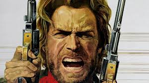 The Top Ten Clint Eastwood Western Movies