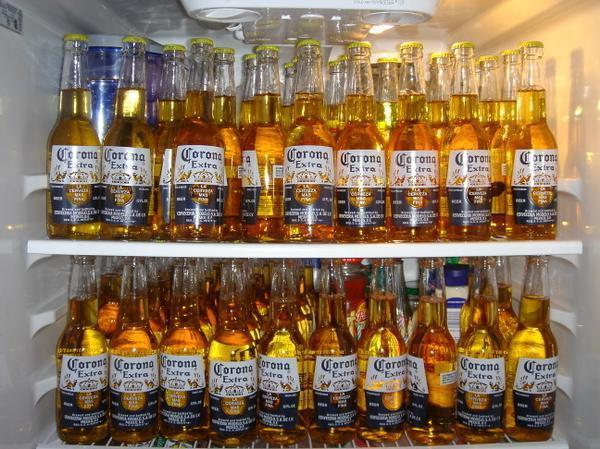 Top 10 Mexican Beers