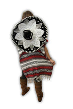 Load image into Gallery viewer, Mexican Poncho Triple Pack!