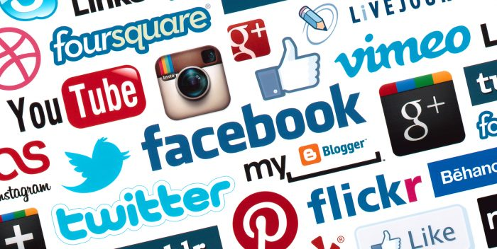 Best Practices of Social Media Marketing