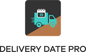delivery-date-pro