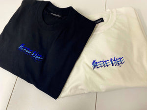 3x signature T shirt bundle Vol 1
