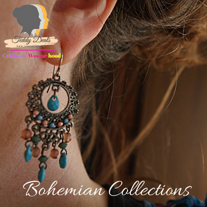 Bohemian Collections