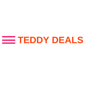 Teddy Deals