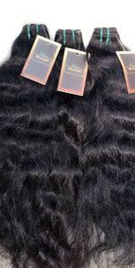 Body Wave 3 Bundle Deal