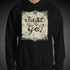 Just Go Travel Hoodie Mens Authentic Quality Hoodies Men Hoods - Travell Well