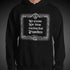 No Corona Nor Virus Can Stop Real Travelers Travel Hoodie Mens Authentic Quality Hoodies Men Hoods
