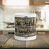 World Without Boundaries Coffee Cup Travel Coffee Cups Cafe Mugs