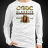 OGGC Men Long Sleeve Shirt Greatest Classics Tee Authentic Quality Men's Shirts
