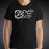Califonia Shirt Vintage Distressed T-Shirt Cali Classic Tee Shirts OGGC Tees