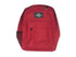 Travis Living Backpacks School Bag Boys Girls Perfect Size School Pink Backpack
