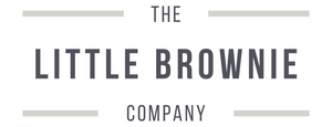 The Little Brownie Company