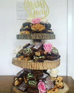 Occasion stack 45 piece