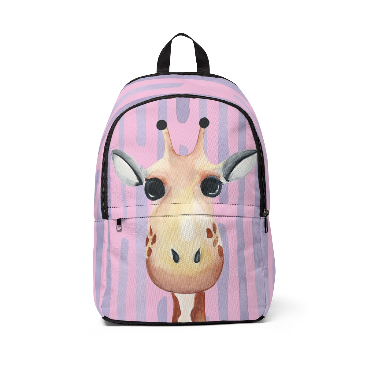 Gelato Giraffe Backpack