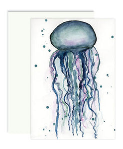 Jellyfish Dance