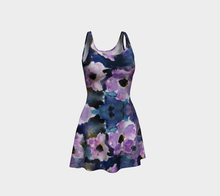 Load image into Gallery viewer, Mixie Flare Dress