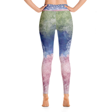 Load image into Gallery viewer, Neo Mandala Leggings