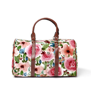 Meadow Travel Bag