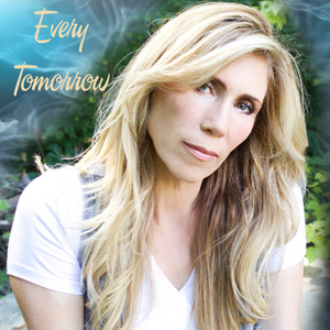 Digital Single Every Tomorrow