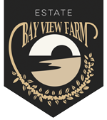 Bay View Farm Coffee