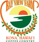 The Bay View Coffee Farm